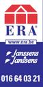 www.era.be/janssens