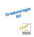 www.erasmus.nl