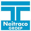 www.neitraco.nl