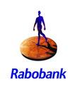 www.rabobank.nl
