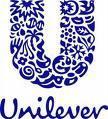 www.unilever.nl