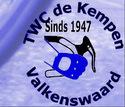 www.twc-dekempen.nl/
