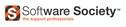 www.softwaresociety.eu