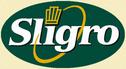 www.sligro.nl