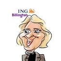 ING  Congres