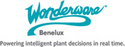 www.wonderware-benelux.com