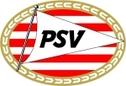 http://www.psv-ybc.nl/