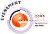 http://www.evenement2005.nl