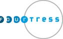 www.fourtress.nl