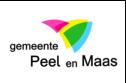 www.peelenmaas.nl