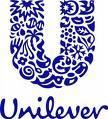 www.unilever.com