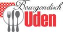 www.bourgondisch-uden.nl