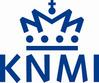 http://www.knmi.nl