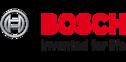 www.cvt.bosch.com