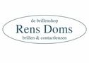 www.rensdoms.nl