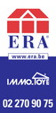www.era.be/immotoye