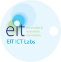 www.ictlabs.eu