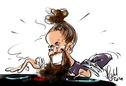 DJ la Fuente
