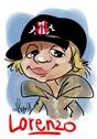 YBC PSV Kidsday